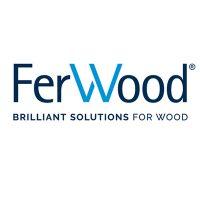 partnership-ferwood