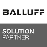 Balluff-Solution-Patner